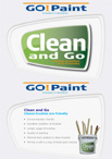Clean and Go handleiding