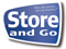 Store and Go