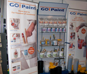 Paint and Decoration Show